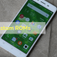 Best custom Android ROMs