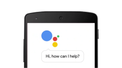 How To Try Newly Added Google Assistant Voices