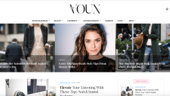 15+ Magazine WordPress Themes For News, Tech, Fashion and Other Magazine Style Websites 2017