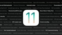 10+ Best Features of iOS 11 You Must Know