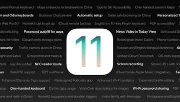 How to download and install iOS 11 beta on iPhone and iPad