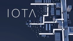 How to Buy IOTA: A Beginner's Guide
