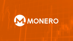Best Monero Wallets – XMR Wallets