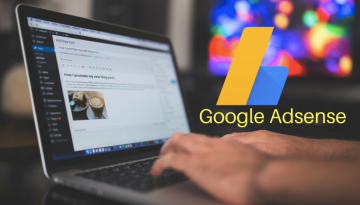 7 Tips To Increase Adsense Revenue