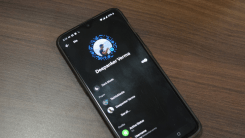 How to Activate the Hidden Dark Mode in Facebook Messenger