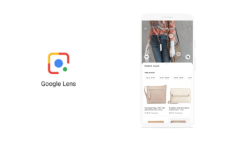 How To Use Google Lens On Any Android Phone