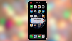 How to record the screen on iPhone, iPad and iPod Touch