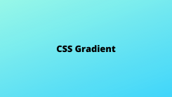 5 Best CSS gradient generator websites