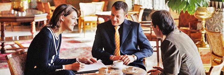 interior-business-development