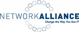 network_alliance_logo
