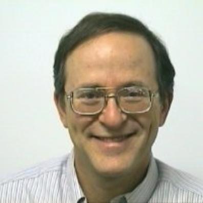 Robert Lawrence, Ph.D.