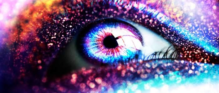 Stralende ogen in 2019