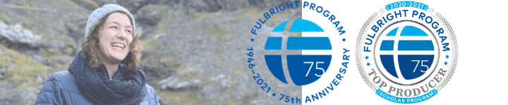 fulbrightday