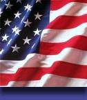 USA Flag image