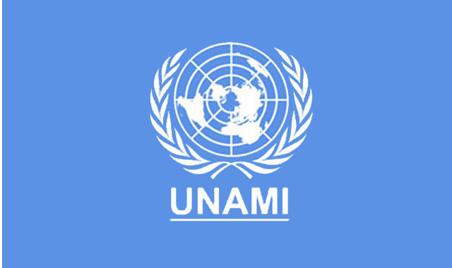un-failing-in-its-obligations-towards-camp-liberty-residents