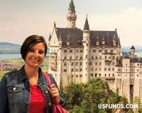 Joanna Sawicka emerging europe research analyst U.S. Global Investors