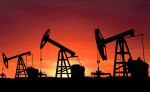 We could see 100 dollar oil again soon but not for the reason you think