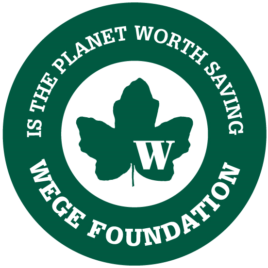 Wege_Foundation_Logo