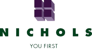 nichols_logo_2