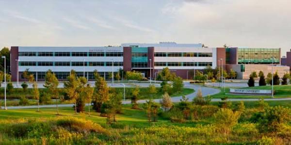 lettinga-campus-for-davenport-university