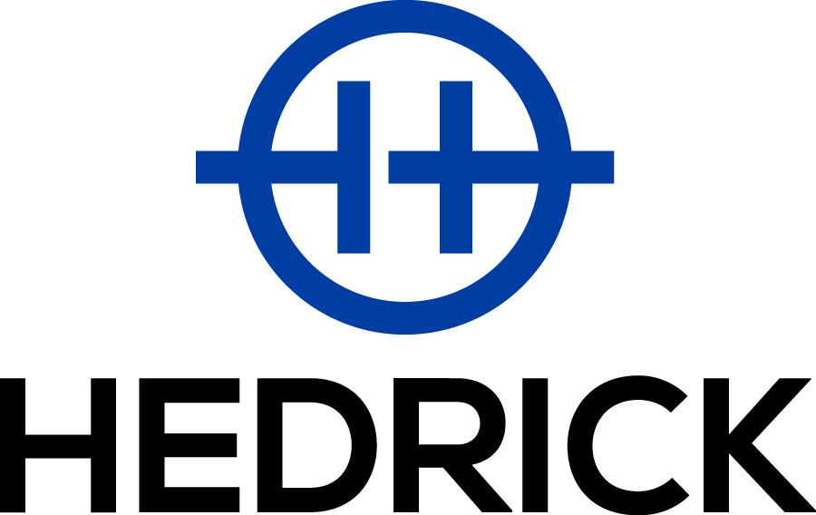 hedrick_2c_stack (1)