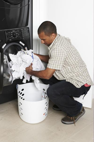 detergent, phosphates