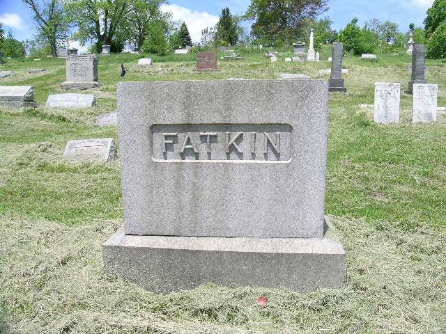 https://i2.wp.com/www.usgwarchives.net/pa/fayette/1picts/cemeteries/hillgrove-connelsville/fatkin-headstone.jpg