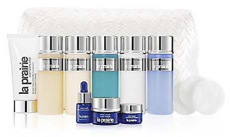 La Prairie | Gift With Purchase