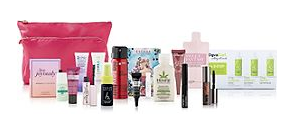 Ulta.com: 18 pcs with $50 any purchase | Gift With Purchase