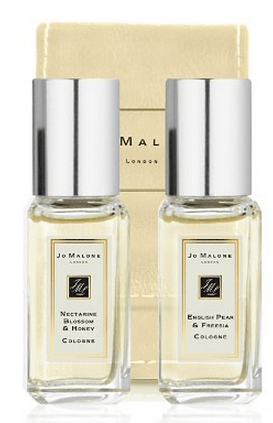 Jo Malone London Archives Gift With Purchase