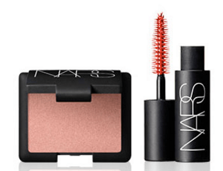 NARS | Gift With Purchase