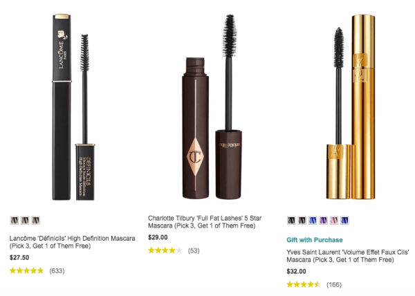 cebcb236f899 nordstrom gift with purchase. Screen Shot 2016-05-28 at 7.37.39 AM. Screen  Shot 2016-05-28 at 7.37.39 AM. AND, get a free Chanel Mascara sample ...