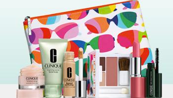 Nordstrom: Mascara buy 2 get 1 free + free Chanel mascara sample w ...