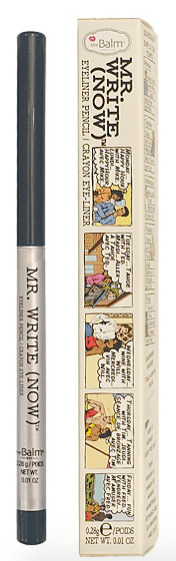 thebalm gift with purchase