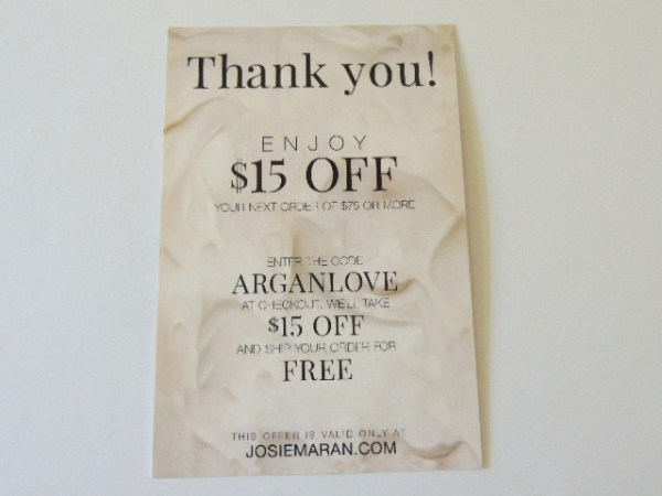 josie-maran-gift-with-purchase-1
