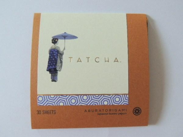 tatcha-free-gift-1