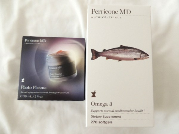 perricone md purchase 1.JPG