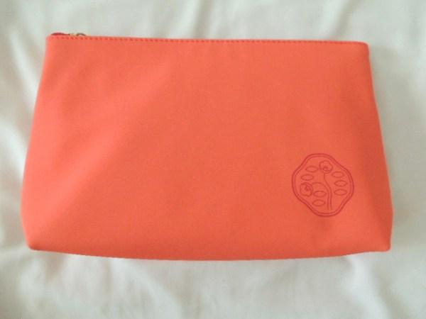 shiseido gift with purchase.JPG