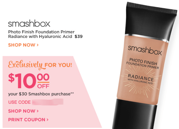 smashbox sale.png