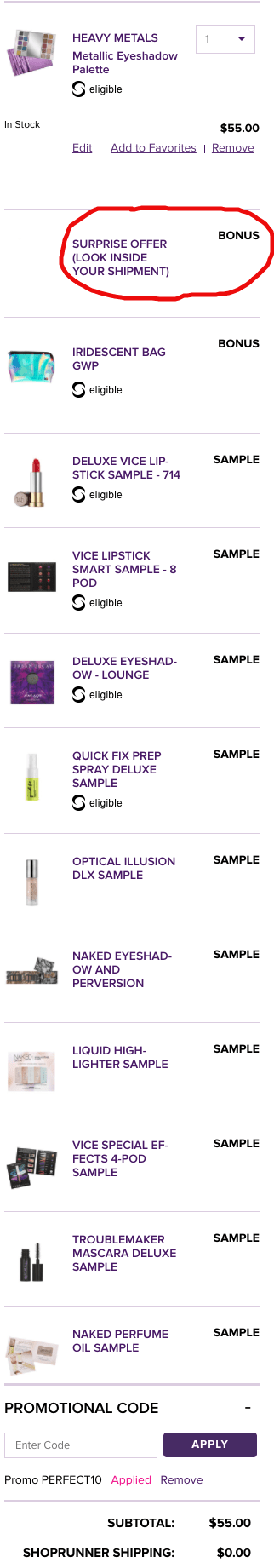 urban decay gwp.png