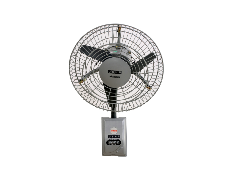 450mm dominaire wall fan?resize\\\=665%2C521 rk56 wire diagram shop wiring diagrams \u2022 wiring diagrams j road king 56 mic wiring diagram at webbmarketing.co