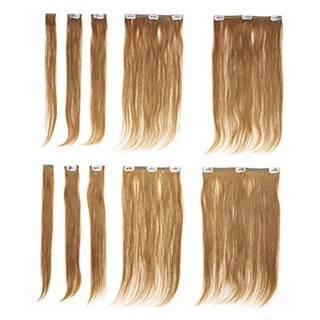 us hair transplant folliculitis