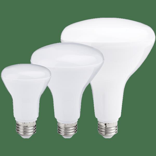 Uphoria™ 3 LED BR