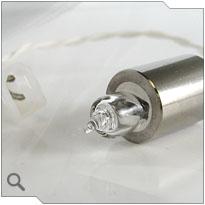 Xenon T2 Miniature