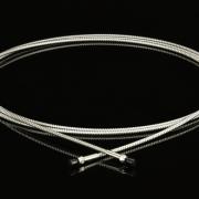 Necsel Transport Fiber (400 Micron)