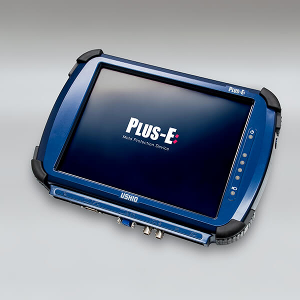 Plus-E Mold Protection Device (PE-600)