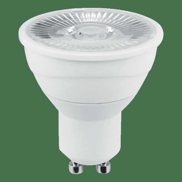 Uphoria™ PRO LED PAR16