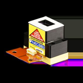 Necsel 577nm Yellow Laser