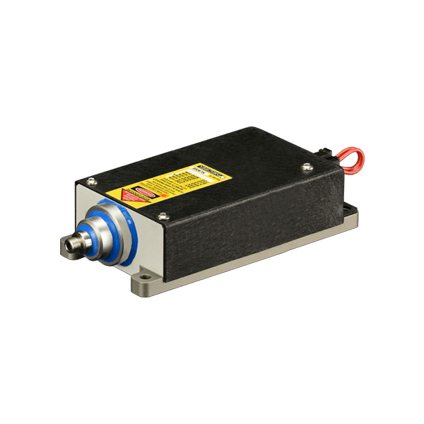 Necsel Blue 445 10W Laser
