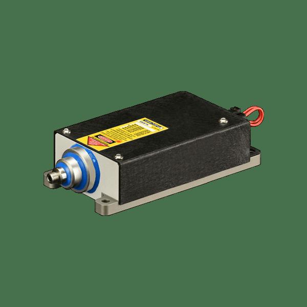 Necsel Green 525 5W Laser
